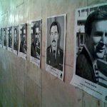 10 лет без Юрия Захаренко