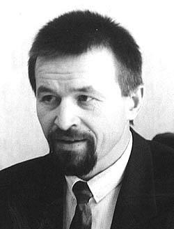 Комитет по правам человека ООН вынес решение по делу о насильственном исчезновении Анатолия Красовского