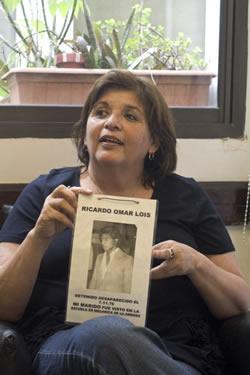 В Аргентине начался самый большой суд по насильственным исчезновениям