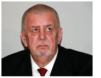 Олег Алкаев продолжает расследовать исчезновения