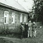 krasovsky-10